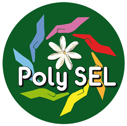 Poly SEL